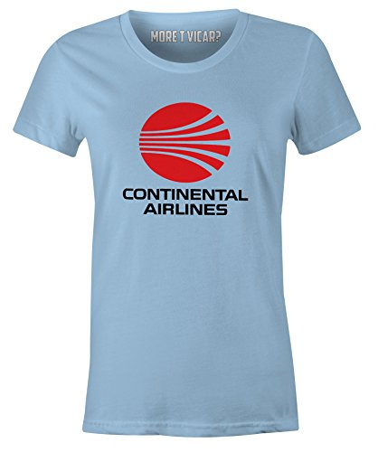 continental-airlines-ladies-retro-airliner-logo-t-shirt