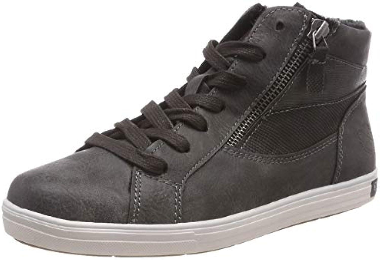 JANE KLAIN 252 310, scarpe da ginnastica a Collo Alto Donna | acquisto speciale  | Gentiluomo/Signora Scarpa