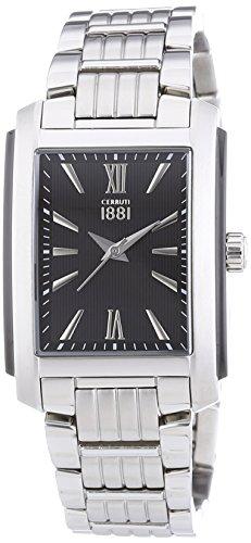 cerruti-ladies-watch-stainless-steel-quartz-analog-firenze-crb041n221c