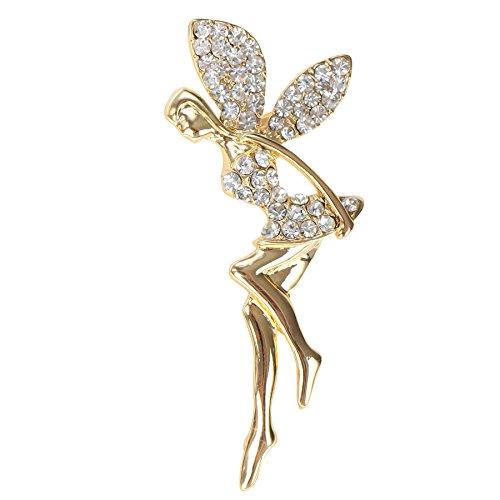 lucky-way-premier-design-jewelry-oro-con-cristallo-motivo-fate-volanti-e-orecchini-a-perno-con-polsi