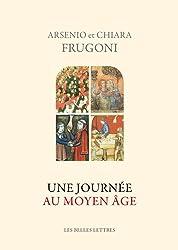 Une Journée au Moyen Âge