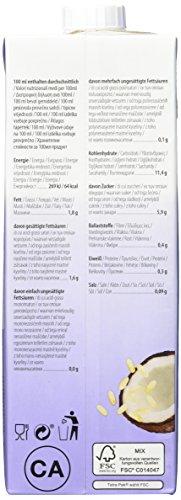 Joya  Kokos-Reis Drink, 10er Pack (10 x 1 l) - 6