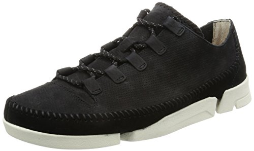 trigenic-flex-2-black-nubuck