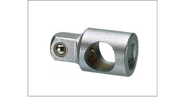 Teng TENM120036 T Bar Adaptor 1//2in Female 3//8in Male