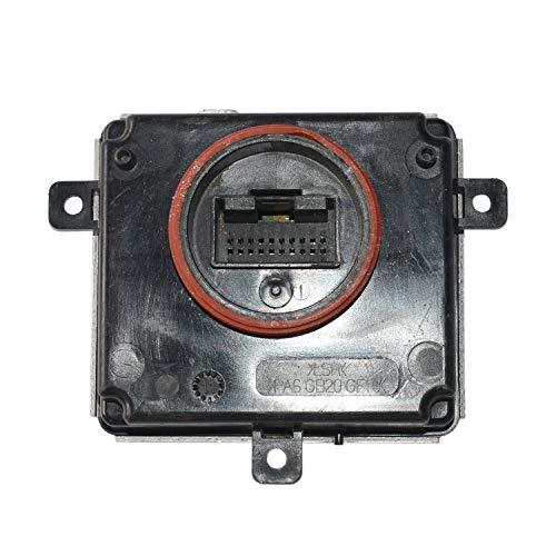 Proiettore LED ballast centralina modulo 40114024428357987
