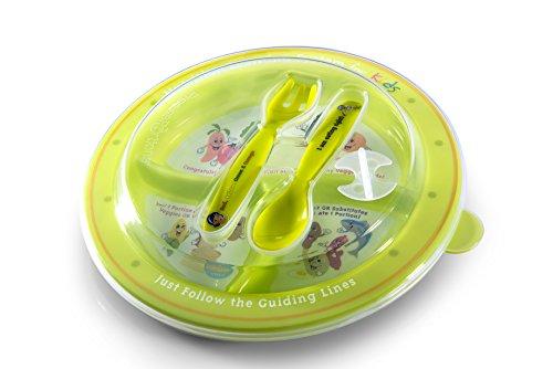 assiette-controle-des-portions-pour-enfant-portions-precises-et-appropriees-sans-bpa-assiette-avec-c