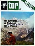 Telecharger Livres TOR No 33 du 01 01 1967 BACTISUBTIL AVEC SES MEILLEURS VOEUX UNE SURVIVANCE DU FEODALISME LES 7 VALLEES SOMMAIRE MEDIGLYPHES N u 33 DEUX MEDECINS CELEBRES EN LEUR TEMPS TESTEZ VOS CONNAISSANCES UN PIEGE DU LABORATOIRE OU LA PRIMAUTE DE LA CLINIQUE LES 7 VALLEES DU LAVEDAN PAR JANINE MONNOT GROS LA FRIGIDITE OU ANAPHRODISIE PAR CHARLES GOLDRACH PETITES ANNONCES GRATUITES CHRONIQUE MUSICALE NOEL EN MUSIQUE PAR CLYM TRAITEMENT DES DEFICIENCES SEXUELLES FEMININES PAR Y (PDF,EPUB,MOBI) gratuits en Francaise