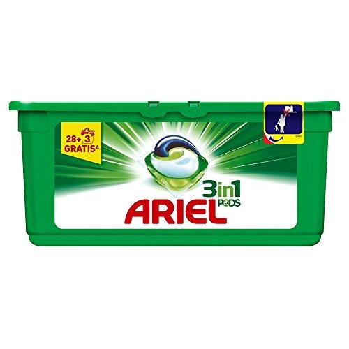 ariel-regular-detergente-en-capsulas-28-3-lavados