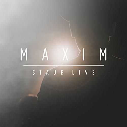 Staub (Live)