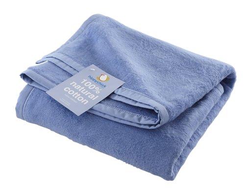 hippychick-couverture-bebe-bleu-lave-75-x-100-cm
