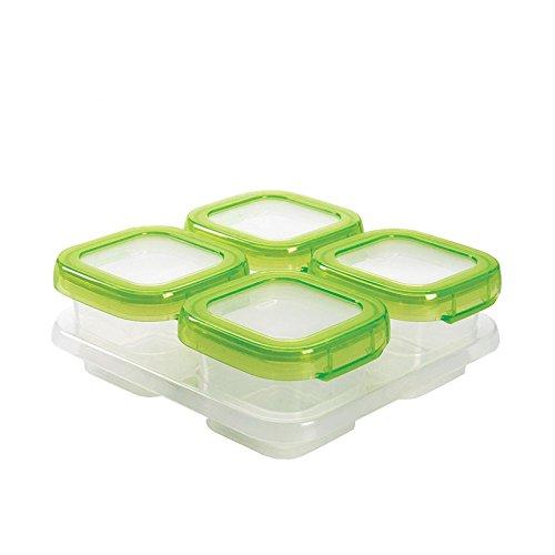 oxo-tot-assiettes-et-plats-set-4-boites-congelations