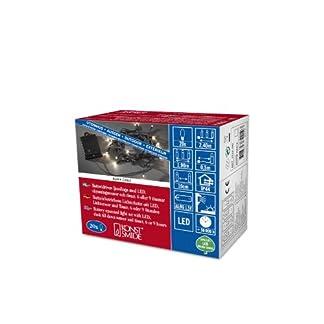 LED-Lichterkette-fr-aussen-batteriebetrieben-mit-Lichsensor-schwarzes-Kabel