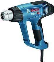 Bosch GHG 20-63 2000-Watt PVC Professional Heat Gun (Blue), Pack of 1