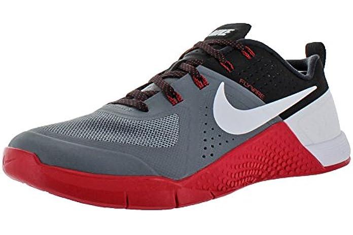 d916a273a7fa4 ▷ Comprar Zapatillas para CrossFit Online  2019