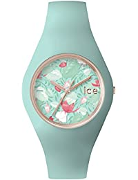Montre bracelet - Unisexe - ICE-Watch - 1595