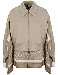 28f11145a27c Amazon.fr   Burberry - Femme   Vêtements
