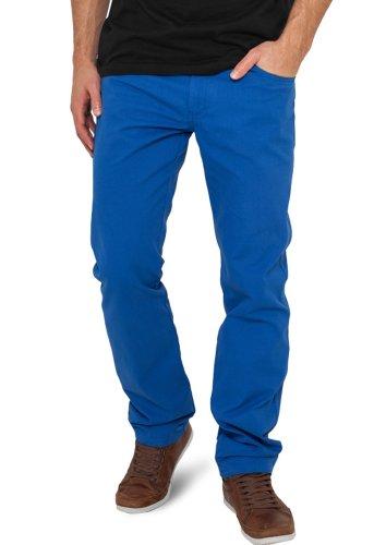 """Urban Classics pantalon: """"5 Pocket Pants"""" dans de nombreux coloris gris foncé"""