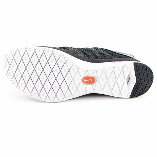 Nike ,  Scarpe da tennis donna (Gris/Rose)