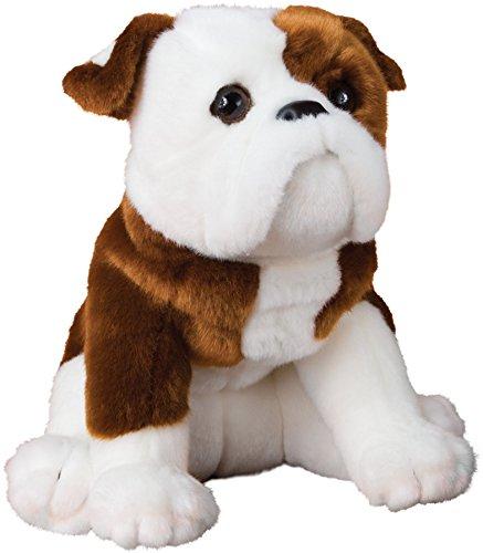Cuddle Toys 2020 Hardy BULLDOG Hund Kuscheltier Plüschtier Stofftier Plüsch Spielzeug