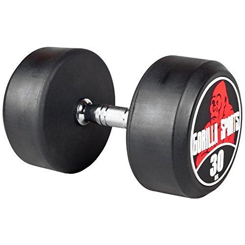 gorilla-sports-30-kg-rundhantel-