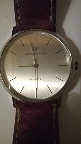 orologio-di-lusso-di-marca-girard-perregaux-1975-perfettoacciaioquarzo
