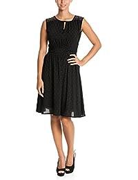 Vive Maria Damen Kleid Summer Dark Dress