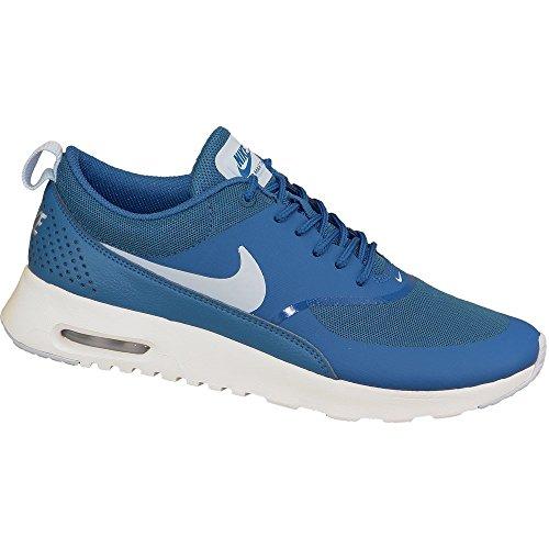 Nike Chaussures Air Max Thea 599409410