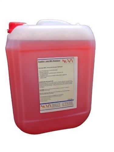 detergente-per-macchine-da-caffe-automatiche-10-litri-incidur