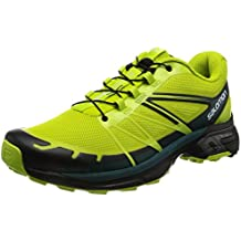 Amazon.it  salomon speedcross 3 dcf69ba52b4