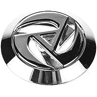 Burton Leash Spinner Air Logo