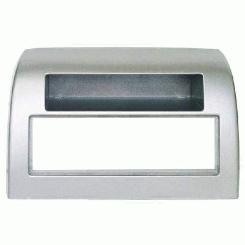 ph-3-387-mascherina-con-foro-iso-colore-argento-lancia-ypsilon