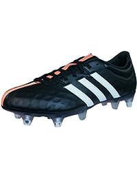adidas Fussballschuhe 11pro SG