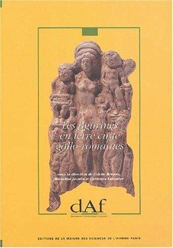 les-figurines-en-terre-cuite-gallo-romaine