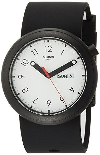 Orologio Uomo Swatch PNB700