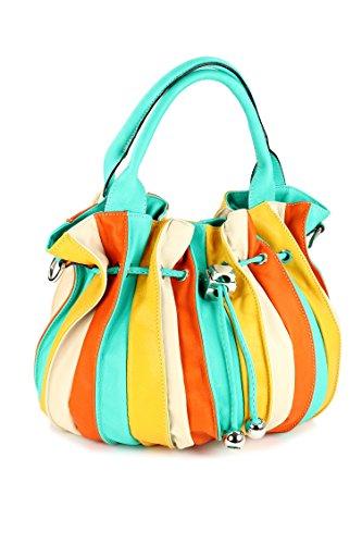 belli-shoppers-femme-multicolore-multicolor-6-30x21x24-b-x-h-x-t-eu
