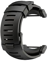 Suunto SS018816000 Core Bracelet de montre Noir