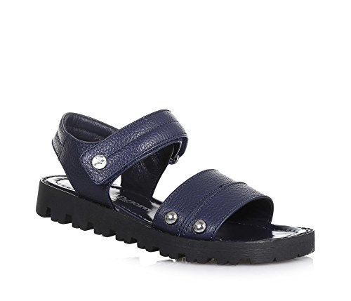 cesare-paciotti-girls-fashion-sandals-blue-blue