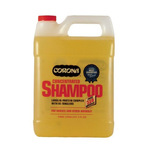 corona-concentrated-shampoo-for-horses-by-manna-pro
