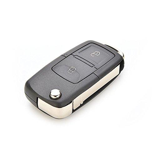 Personalizedco-Vehculo-Accesorios-llave-cubierta