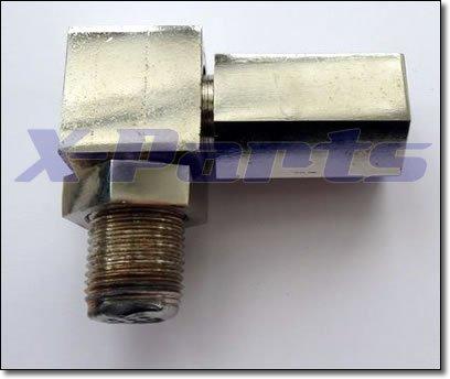 lambda-sensor-eliminator-with-mini-catalyst-90-o2-simulator-metal