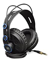 PreSonus HD7 Semi-Closed Studio Headphones