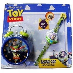 toy-story-25196-reloj-digital-de-cuarzo-para-hombre