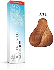 Wella 81439471 Kp Innosense Coloration Permanente 60 ml
