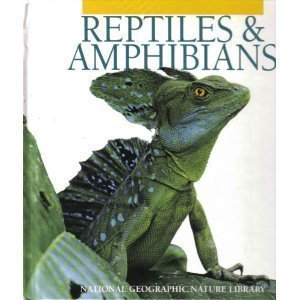 reptiles-amphibians-national-geographic-nature-library-by-catherine-herbert-howell-1994-04-02