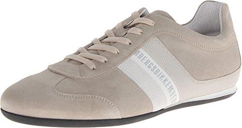 bikkembergs-zapatillas-de-ante-para-hombre-marron-arena-color-marron-talla-42-eu