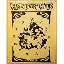 The Glastonbury Giants