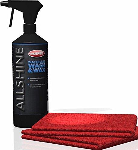 all-shine-1-l-premium-sans-voiture-wash-wax-proteger-kit-de-sols