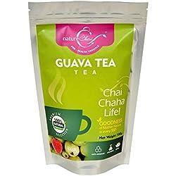 Nature Chai Guava Tea,100 Gm