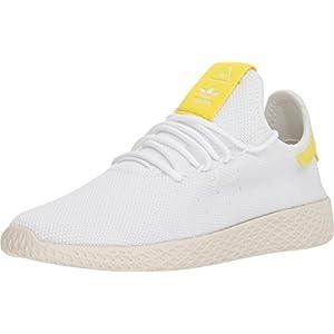 adidas Frauen DB2552 Fashion Sneaker