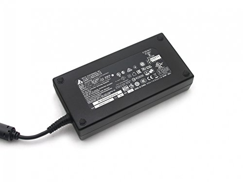 ASUS Netzteil 230 Watt Original für Schenker XMG P705 Serie